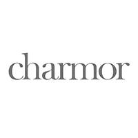 Charmor