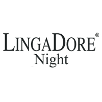 Lingadore Night/Lounge