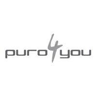 Puro4You